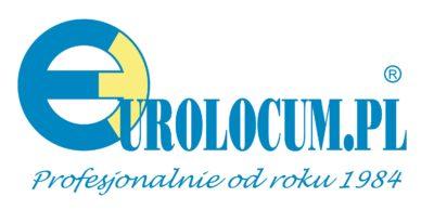 Eurolocum